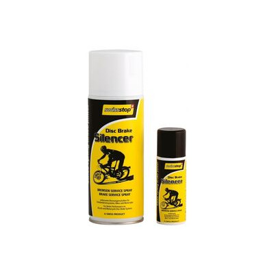 SWISSSTOP Disc Brake Silencer 50ml