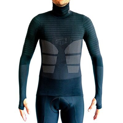 SPATZWEAR Basez 2 Baselayer