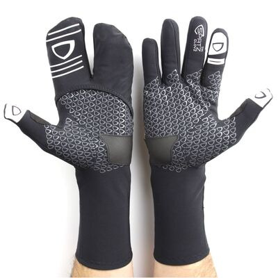 SPATZWEAR Glovz Race Gloves
