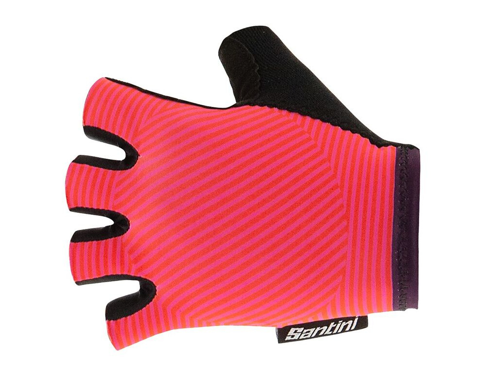 SANTINI Mille Mitts click to zoom image