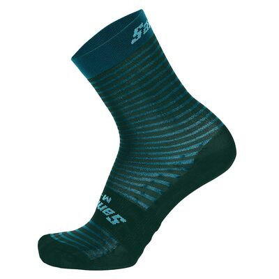 SANTINI Mille High Socks