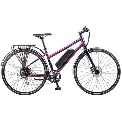 EZEGO Commute EX Mixed