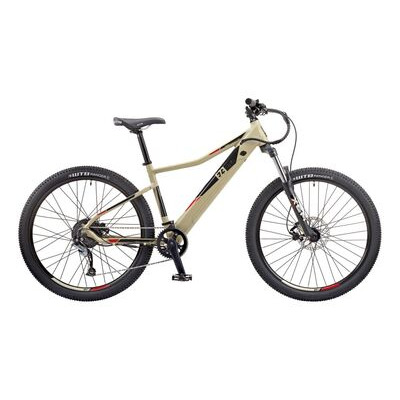 EZEGO eMTB Trail Destroyer