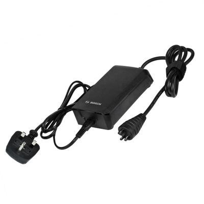 BOSCH E-Bike Charger 2A 230V