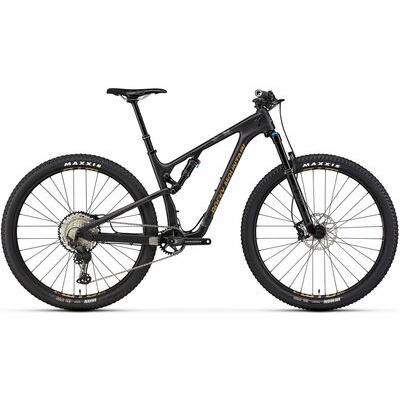 ROCKY MOUNTAIN Element Carbon 50 2021