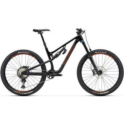 ROCKY MOUNTAIN Altitude Carbon 70 2021