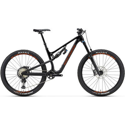 ROCKY MOUNTAIN Altitude Alloy 70 2021