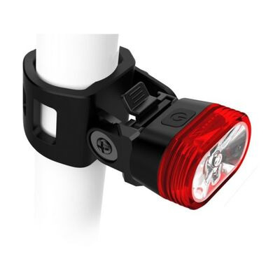SERFAS Cosmo 30 Tail Light