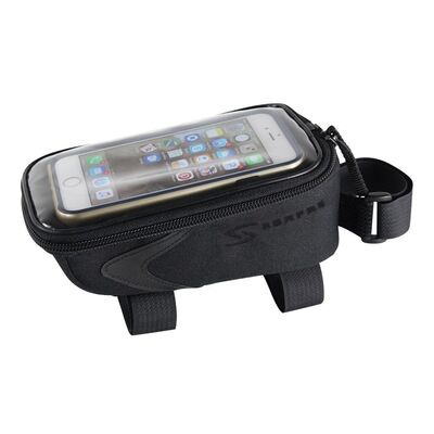 SERFAS Mobile Phone Stem Bag