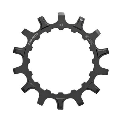 SRAM EX1 E-Bike Sprocket 14T