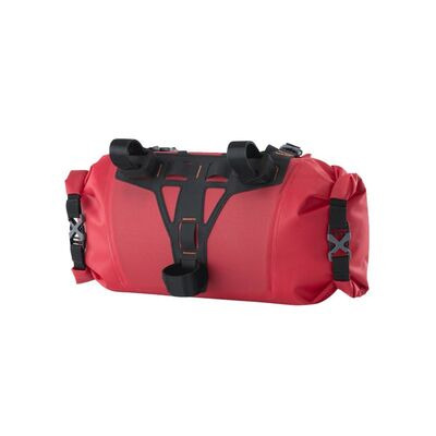 ALTURA Vortex 2 Waterproof Front Roll 2019 Red