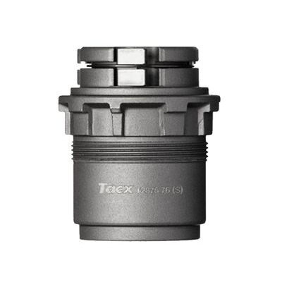 TACX Spare - Direct Drive Freehub Neo 2t Sram Xdr Body: