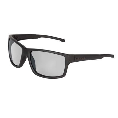 ENDURA Hummvee Glasses Clear