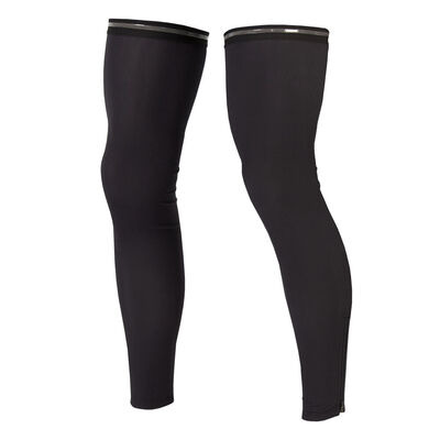 ENDURA FS260-Pro Thermo Leg Warmers