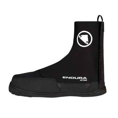 ENDURA MT500 Plus II Overshoes