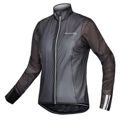 ENDURA Women's FS260-Pro Race Cape II