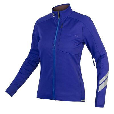 ENDURA Women's Windchill Jacket