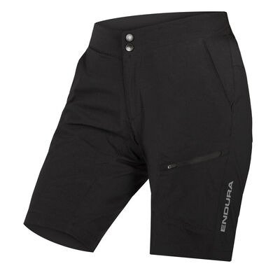 ENDURA Women's Hummvee Lite Shorts