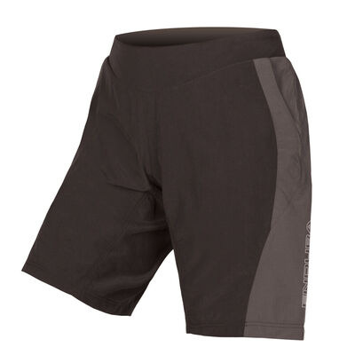 ENDURA Women's Pulse Shorts