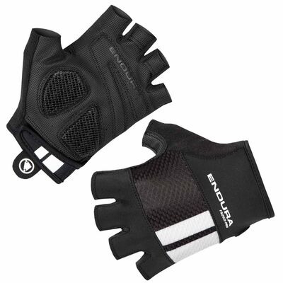 ENDURA Women's FS260-Pro Aerogel II Mitts