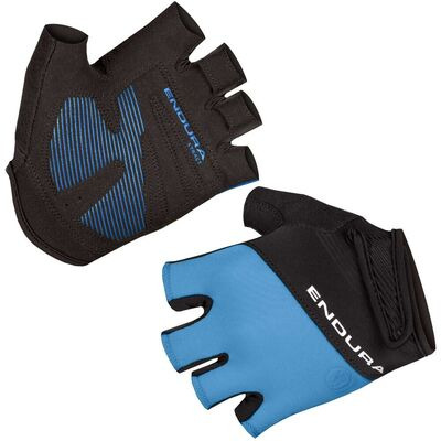 ENDURA Xtract II Mitts