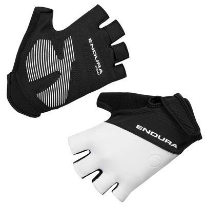 ENDURA Women's Xtract II Mitts