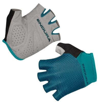 ENDURA Women's Xtract Lite Mitts