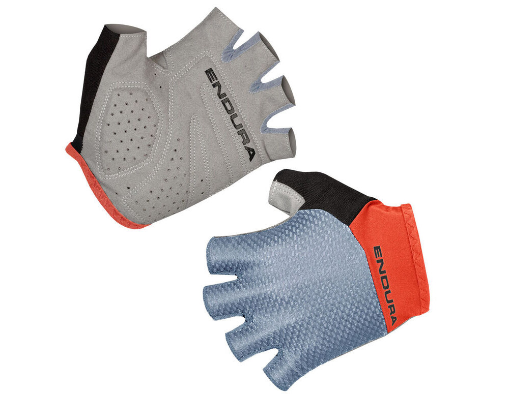 ENDURA Xtract Lite Mitts click to zoom image