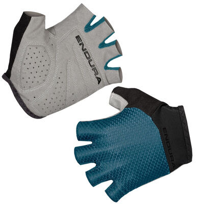ENDURA Xtract Lite Mitts XS Kingfisher  click to zoom image