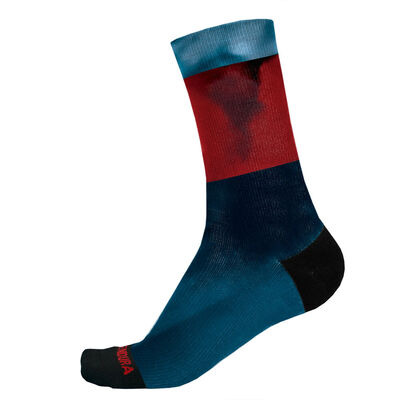 ENDURA Cloud LTD Socks