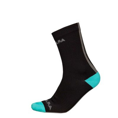 ENDURA Hummvee Waterproof Short Socks