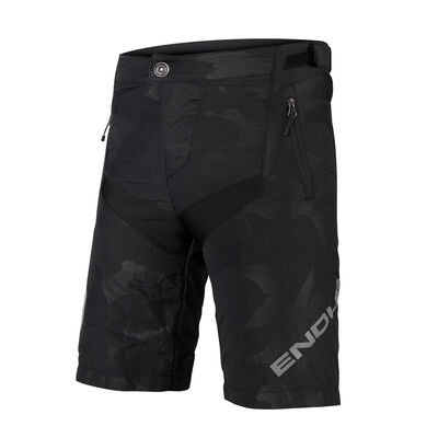 ENDURA MT500JR Shorts