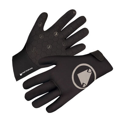 ENDURA Nemo Glove