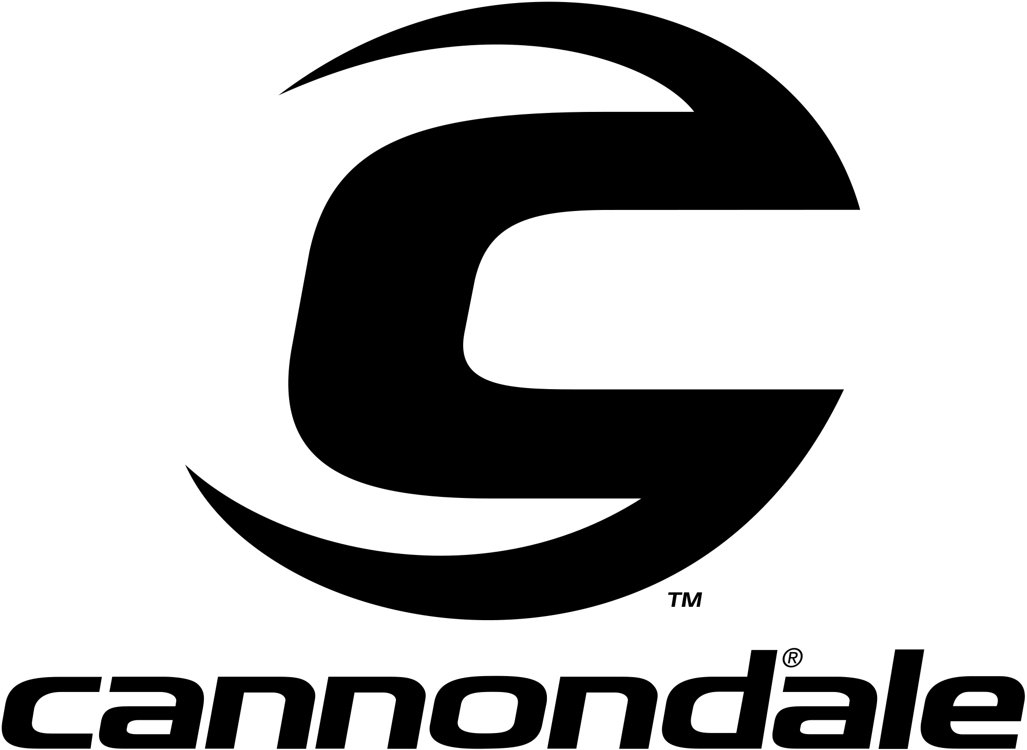 Cannondale And Giant Cyclesense News Cyclesense Tadcaster