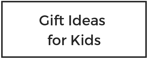 Cycling gift ideas for children