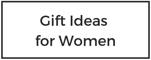 Cycling gift ideas for women