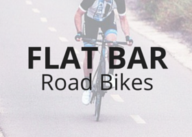 GIANT Road Bikes Flat bar