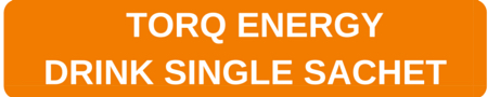 torq energy drink single sachet