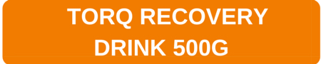 Torq recovery drink 500g