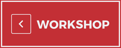 Cyclesense Workshop